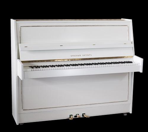 октябрь пианино2