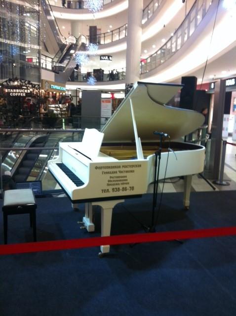 nastroika-remont-pianino