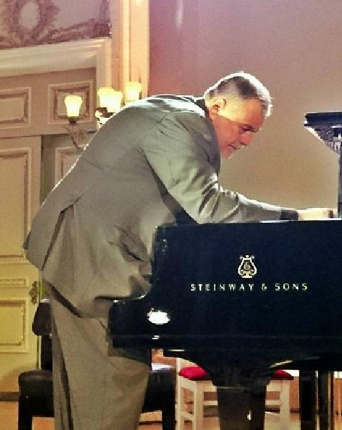 nastroika-pianini-gennadi-chistakov