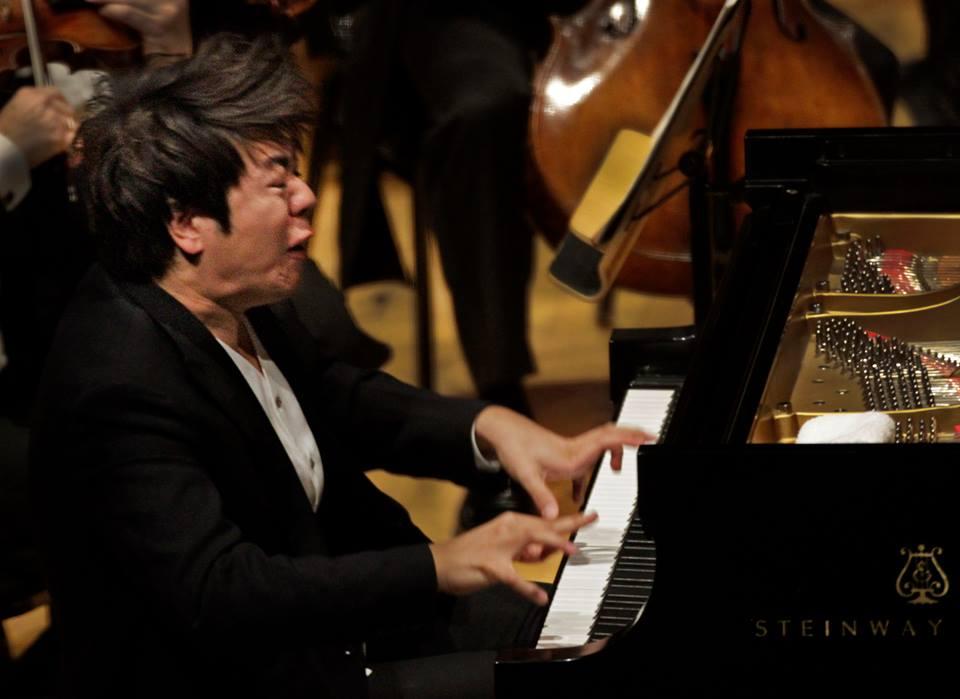 nastroika-pianino-piter-2015-9b