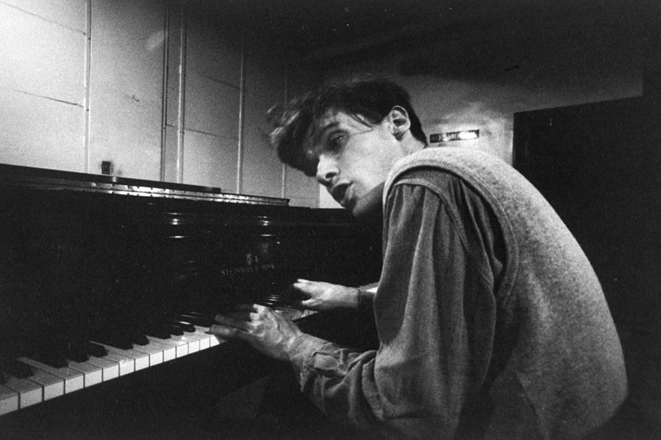 nastroika-pianino-piter-2015-9c