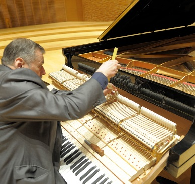 nastroika-pianino-v-pitere2