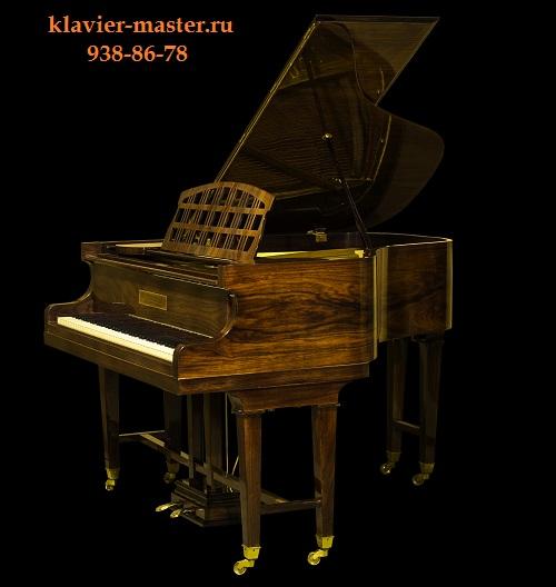 pianino-v-pitere-мелкокрасный2