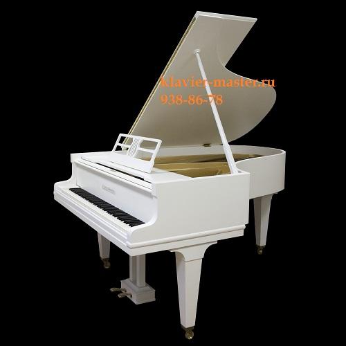 pianino-v-pitere-grotrian22