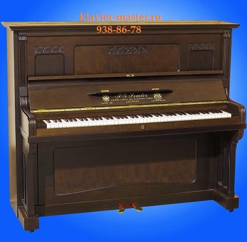 pianino-v-pitere-irmler2