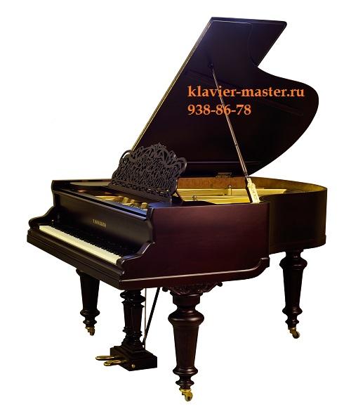 pianino-v-pitere-mulbah2