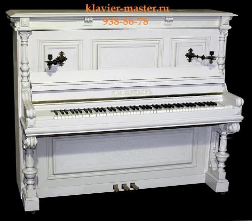 pianino-v-pitere-shreder2