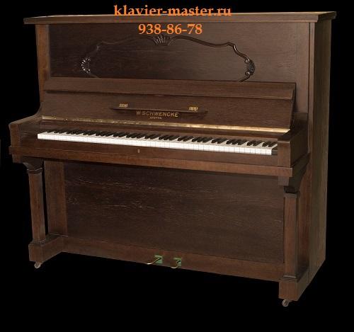pianino-v-pitere-shvenske2