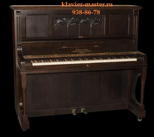 pianino-v-pitere-zaiaz2