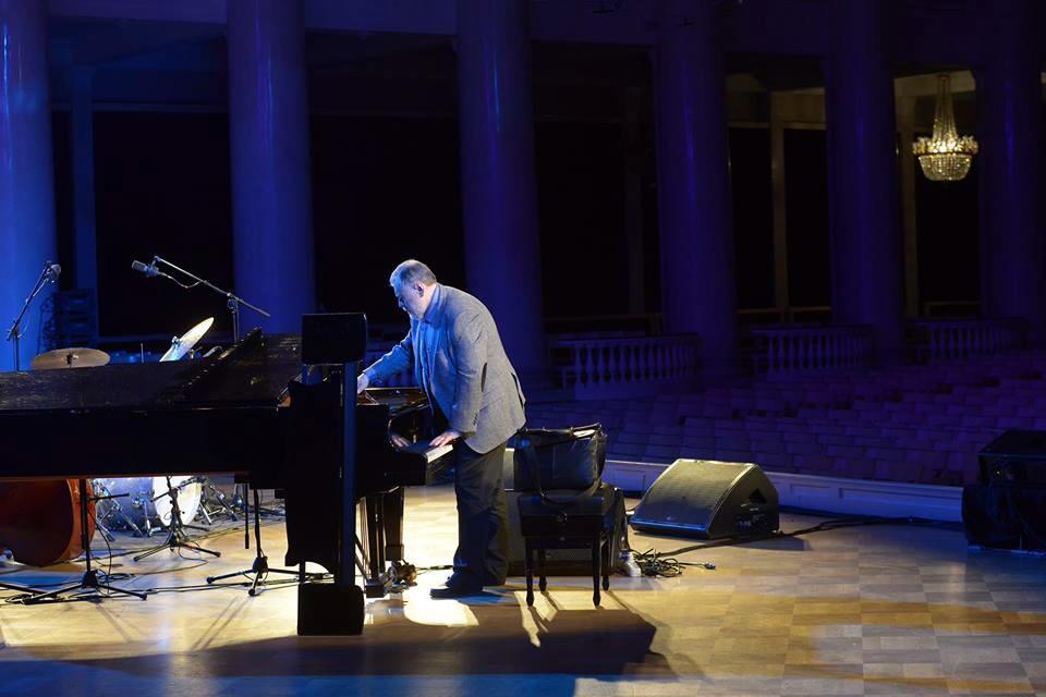 remont-nastroika-pianino