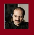 nastroika-pianino-piter-ivanovich