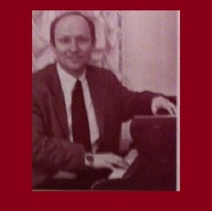 pianist-boris-kondin