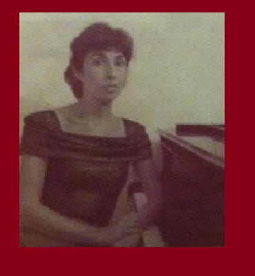 pianist-inga-dzekcer
