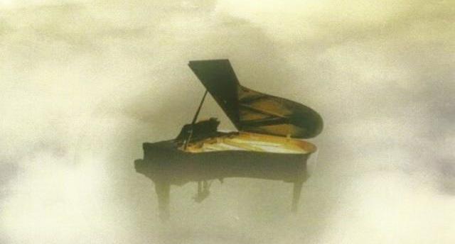 nastroishik-pianino-chistakov (47)