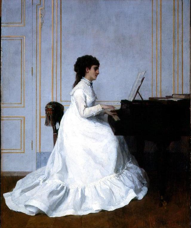 nastroishik-pianino-chistakov (49)