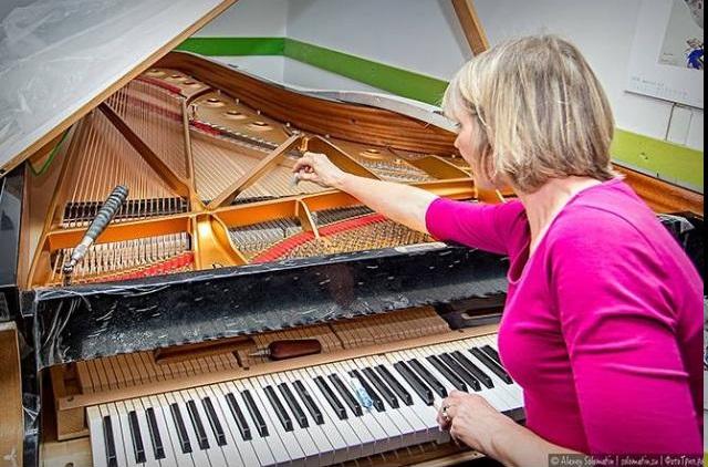 nastroishik-pianino-chistakov (53)