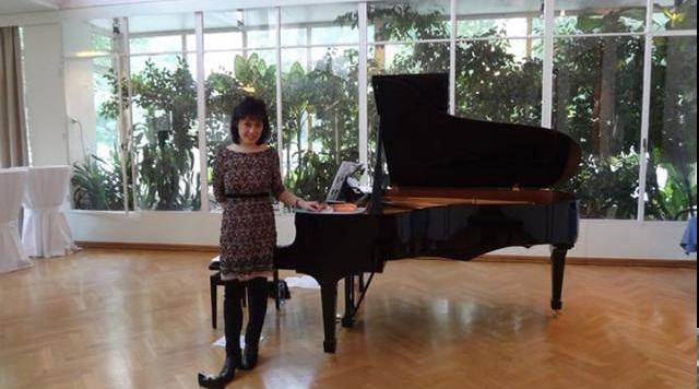 nastroishik-pianino-chistakov (55)