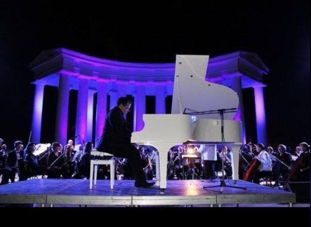 nastroishik-pianino-chistakov (58)