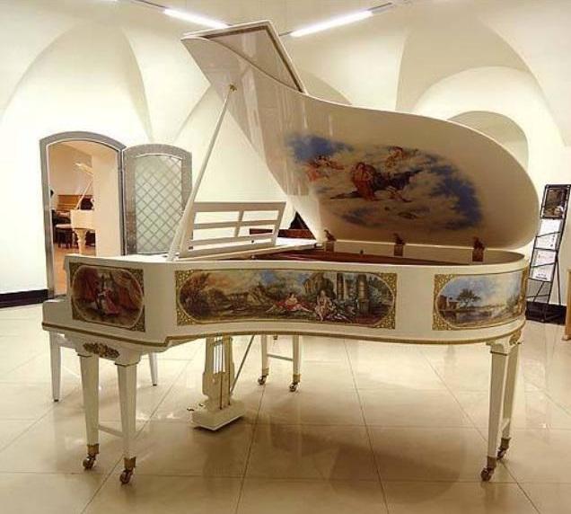 nastroishik-pianino-chistakov (59)
