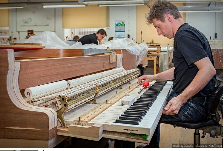 remont-pianini-v-pitere2