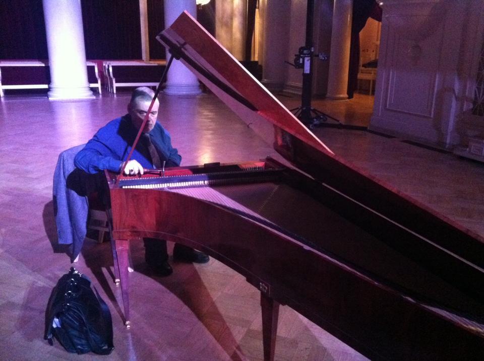 chistakov-genadi-pianino-nastroika2015