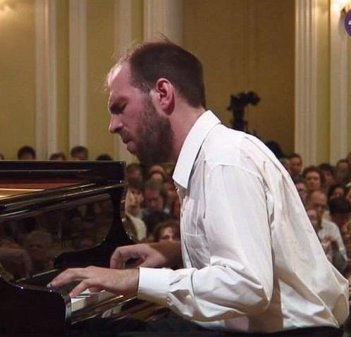 Андрей Коробейников3