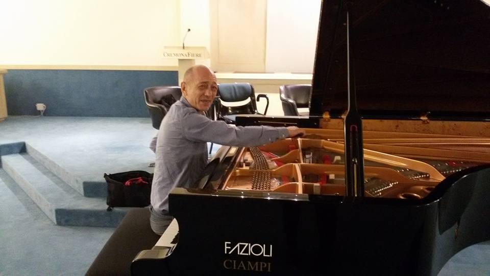 Giuseppe Sciurti