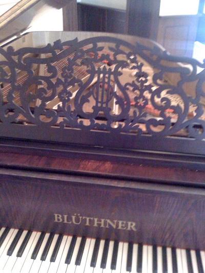 bluther-fff