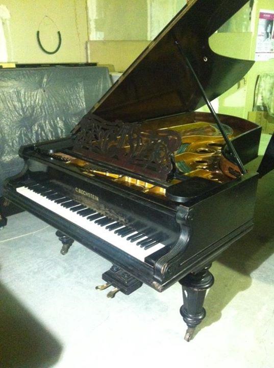 nastroika-pianino-bechstein-9388678-4